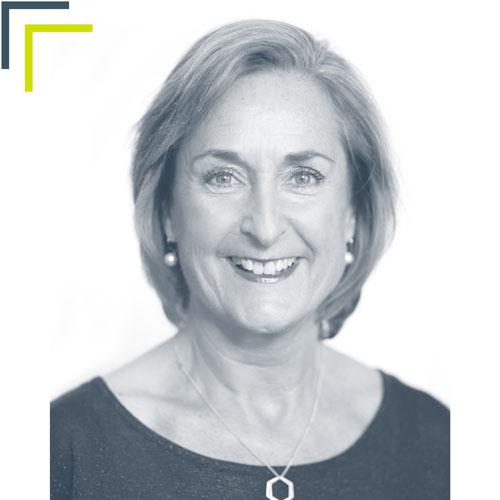 Jane Poyntz